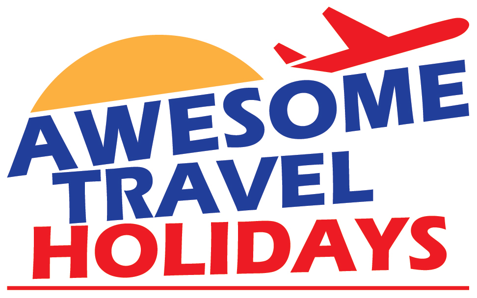 Awesome Travel Holidays